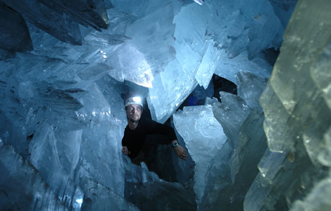 3569_giant-crystal-cave-14_04700300.jpg